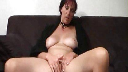 Секс видео българско Мръснишки порно