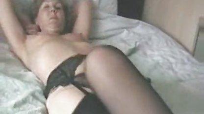 Безплатно порно жена и куче
